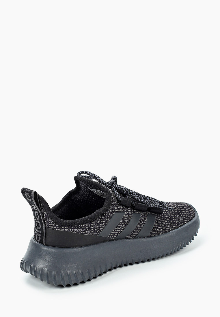 Кроссовки для мальчиков Adidas (Адидас) EF7243: изображение 3