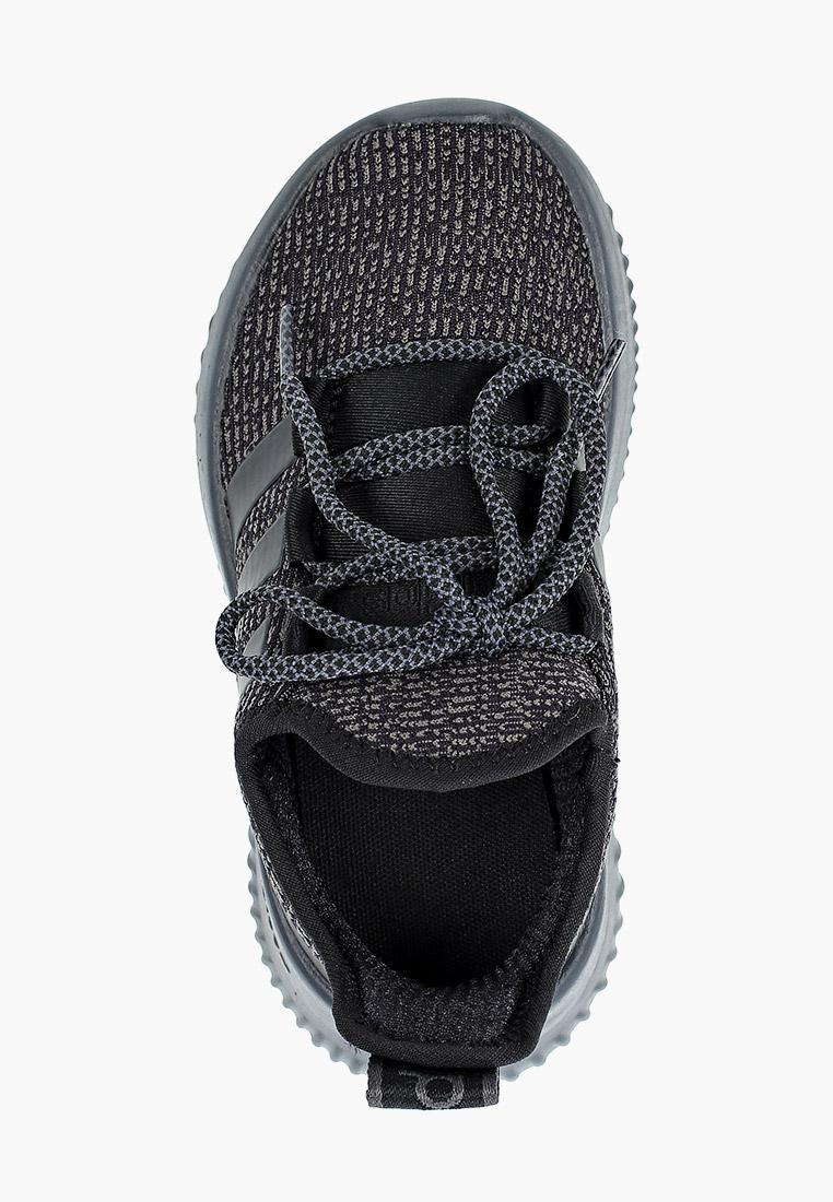 Кроссовки для мальчиков Adidas (Адидас) EF7243: изображение 4