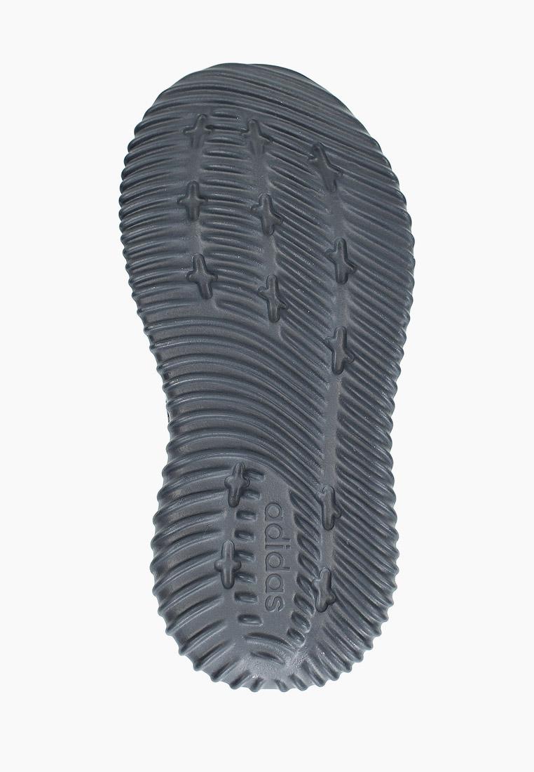 Кроссовки для мальчиков Adidas (Адидас) EF7243: изображение 5