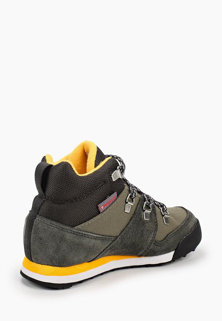Adidas (Адидас) FU7277: изображение 3