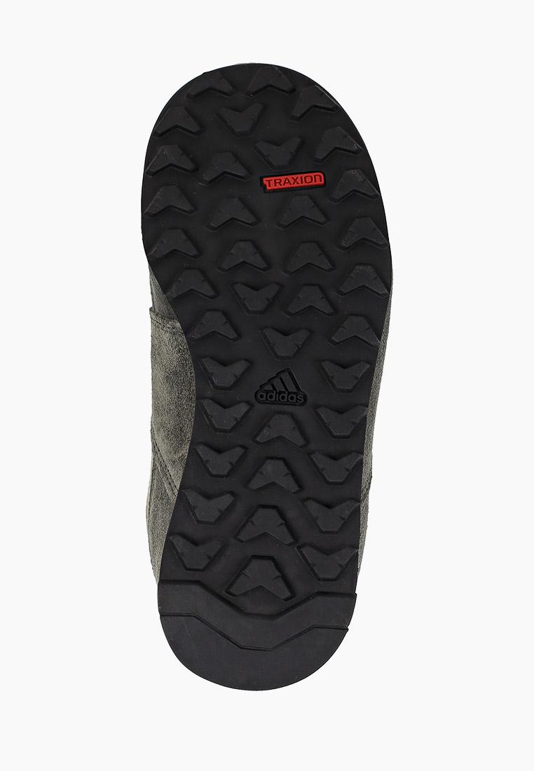 Adidas (Адидас) FU7277: изображение 5