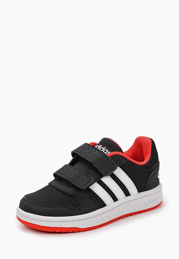 Adidas (Адидас) B75960: изображение 2