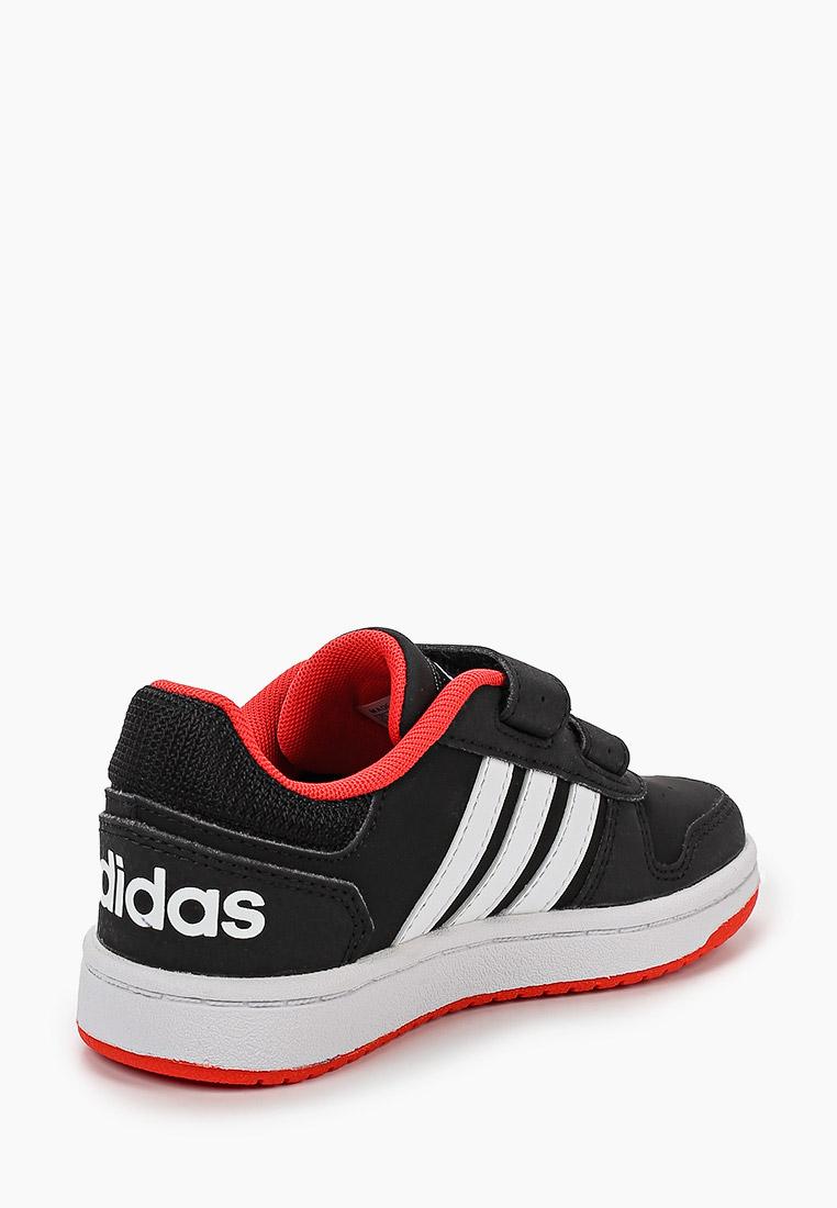 Adidas (Адидас) B75960: изображение 3