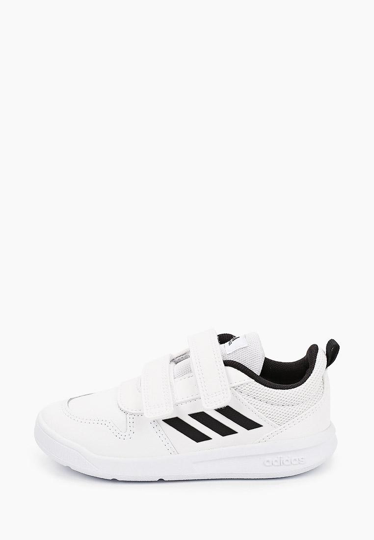 Кроссовки для мальчиков Adidas (Адидас) EF1103