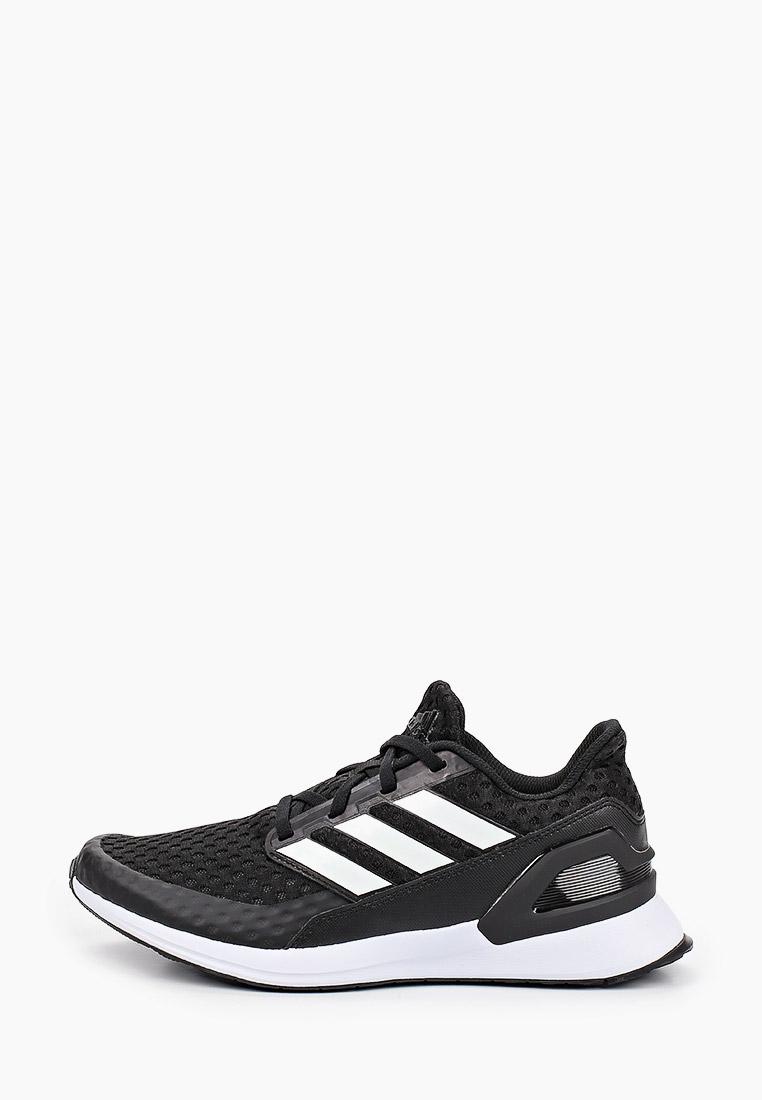 Кроссовки для мальчиков Adidas (Адидас) EF9242