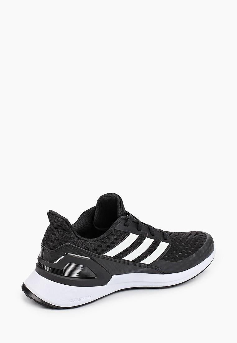 Кроссовки для мальчиков Adidas (Адидас) EF9242: изображение 3