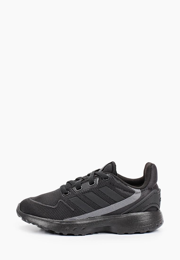 Кроссовки для мальчиков Adidas (Адидас) EH2543