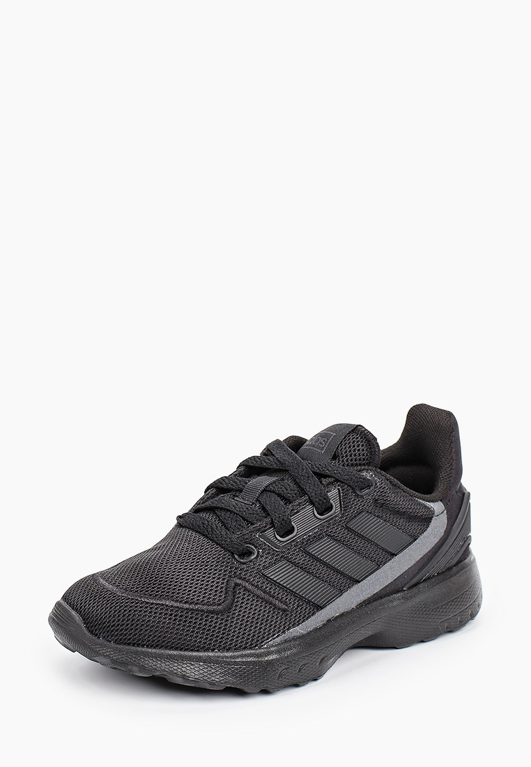 Adidas (Адидас) EH2543: изображение 2