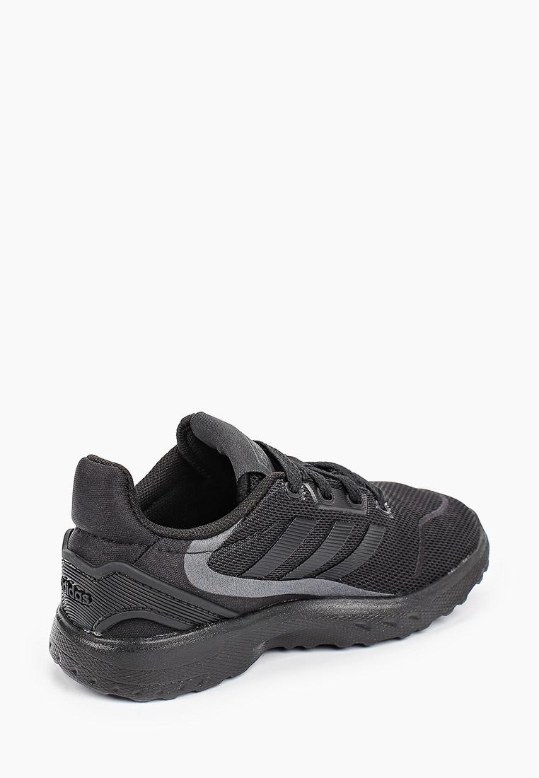 Adidas (Адидас) EH2543: изображение 3