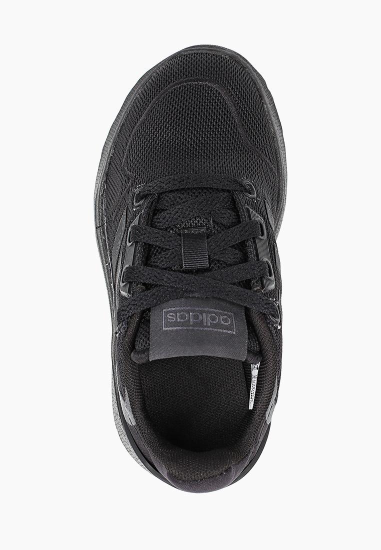Adidas (Адидас) EH2543: изображение 4