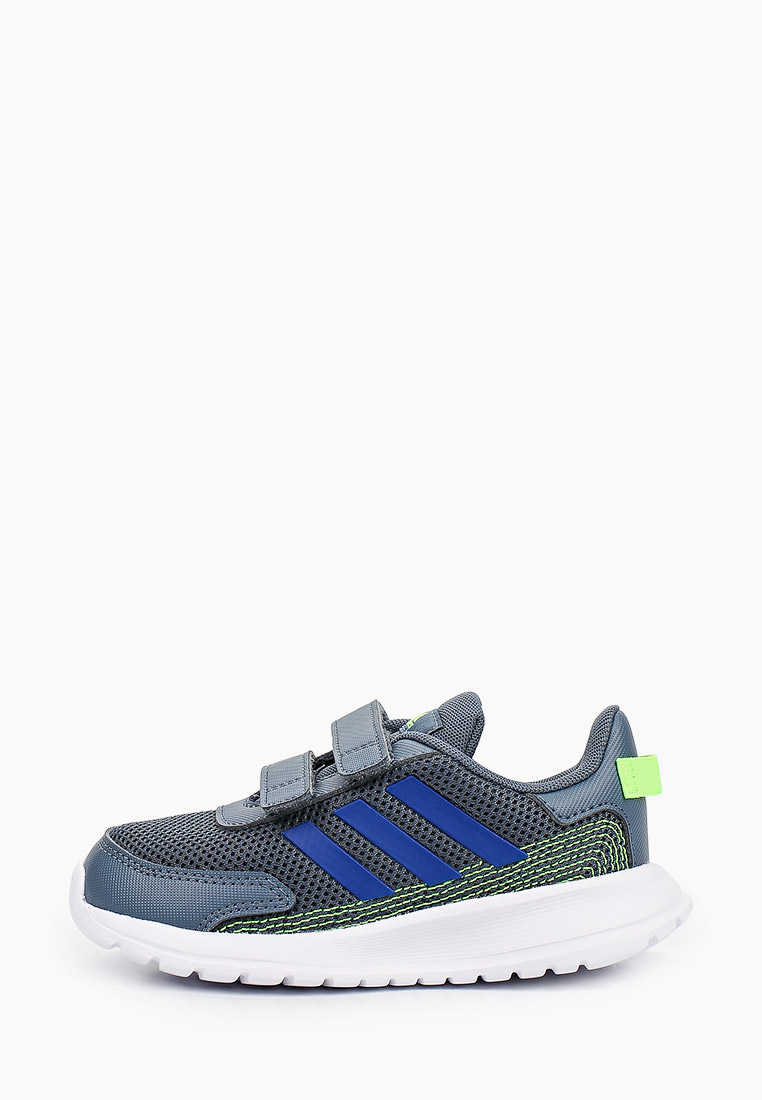 Кроссовки для мальчиков Adidas (Адидас) FW4136