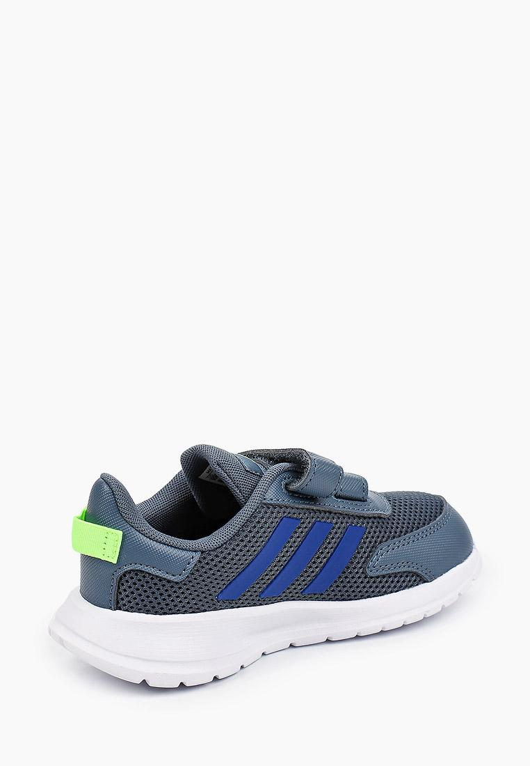 Кроссовки для мальчиков Adidas (Адидас) FW4136: изображение 3