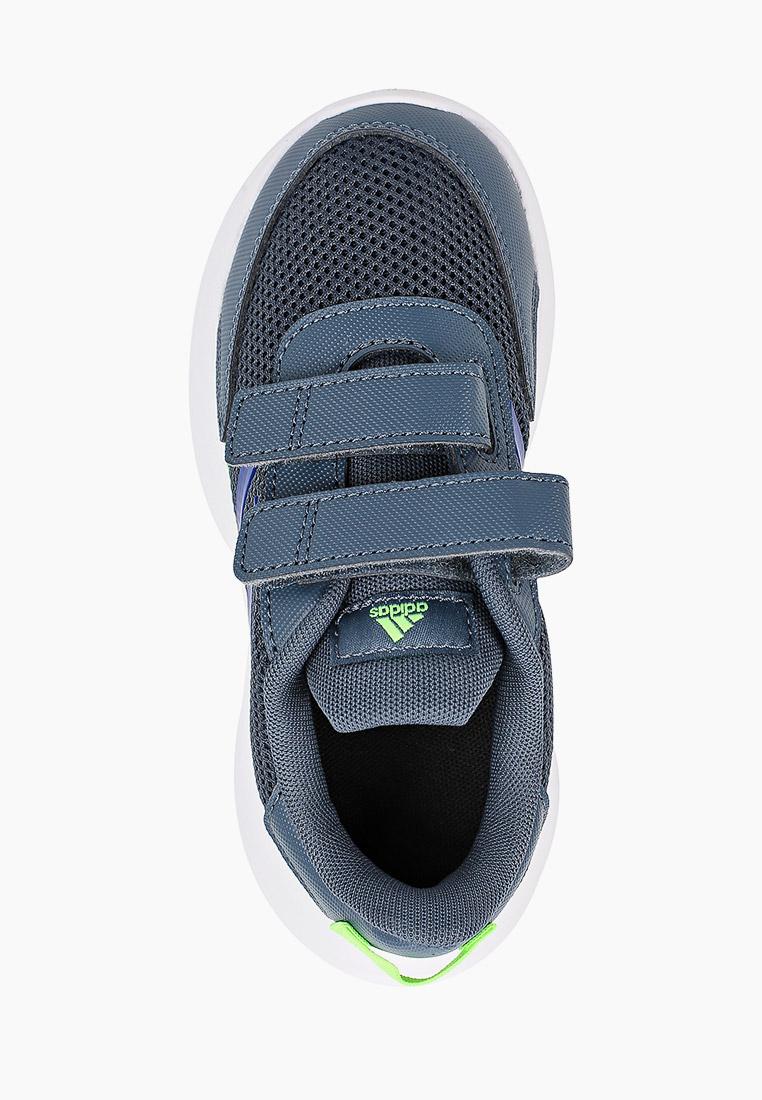 Кроссовки для мальчиков Adidas (Адидас) FW4136: изображение 4