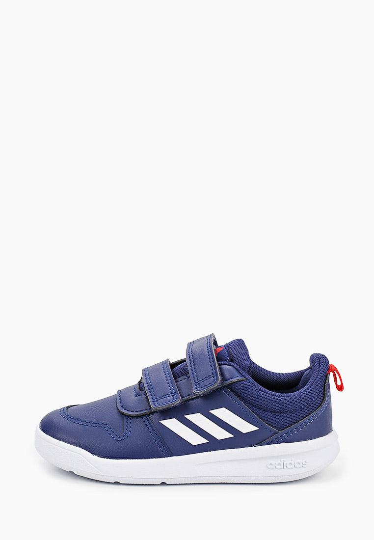 Кроссовки для мальчиков Adidas (Адидас) EF1104
