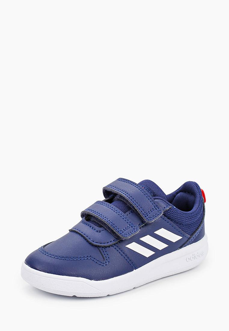 Кроссовки для мальчиков Adidas (Адидас) EF1104: изображение 2
