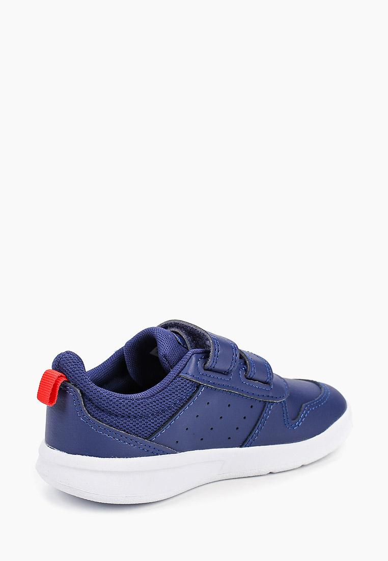 Кроссовки для мальчиков Adidas (Адидас) EF1104: изображение 3