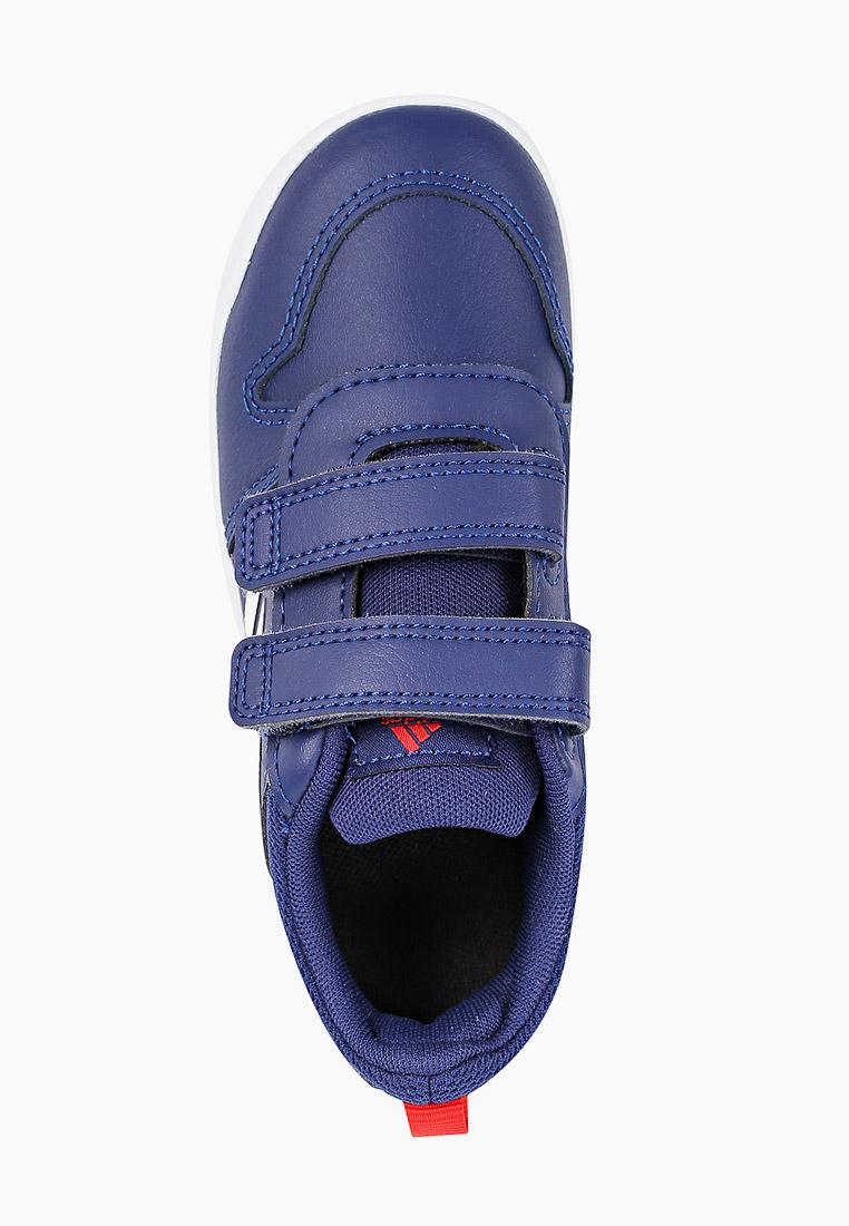 Кроссовки для мальчиков Adidas (Адидас) EF1104: изображение 4