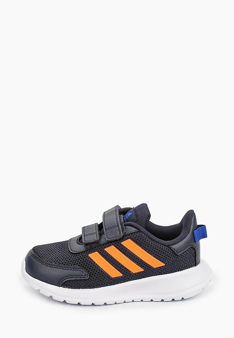 Кроссовки для мальчиков Adidas (Адидас) FW4138
