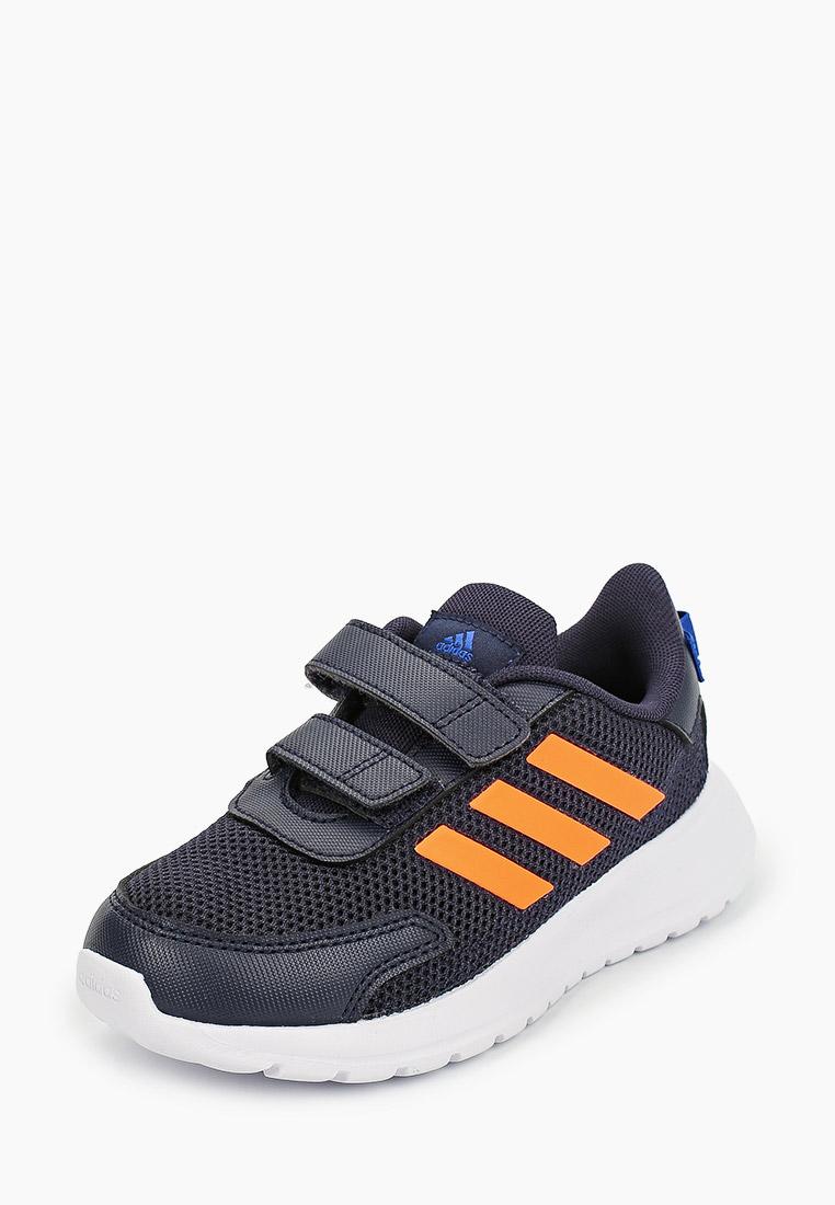 Adidas (Адидас) FW4138: изображение 2