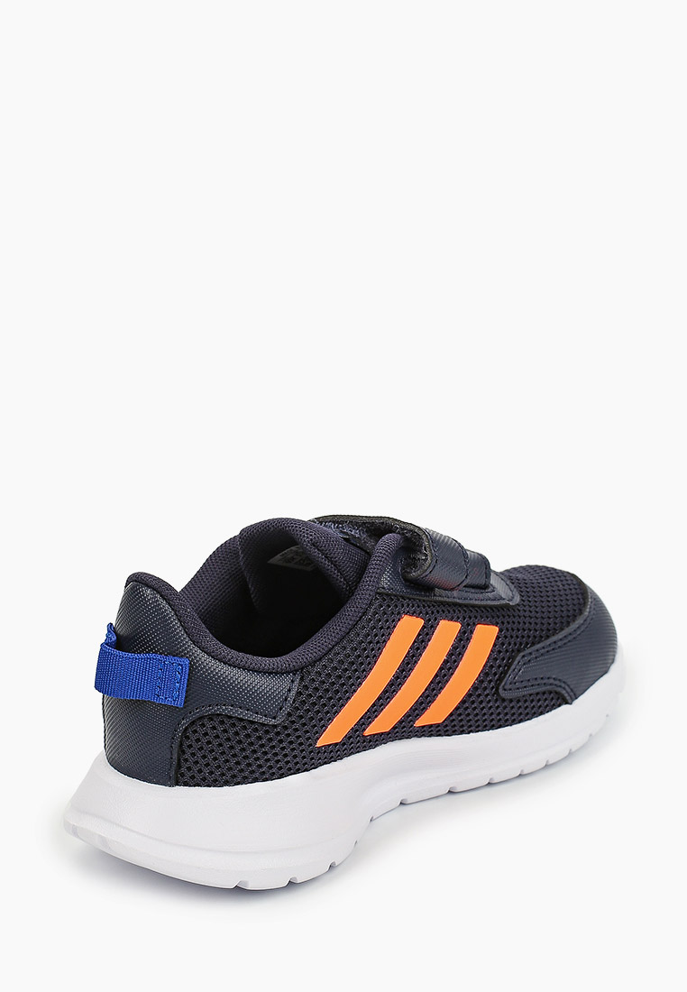 Adidas (Адидас) FW4138: изображение 3