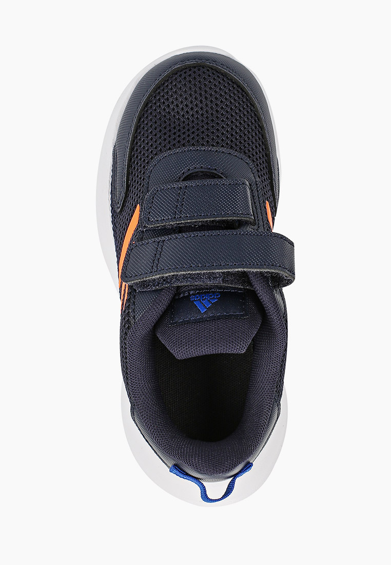Adidas (Адидас) FW4138: изображение 4