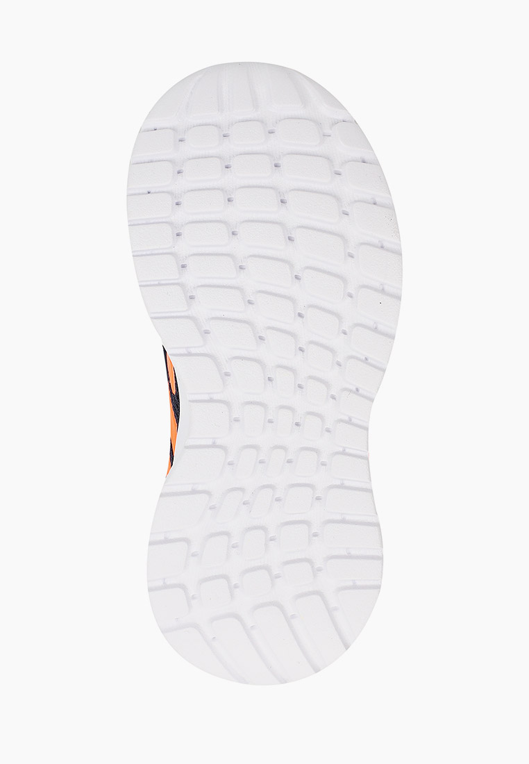 Adidas (Адидас) FW4138: изображение 5