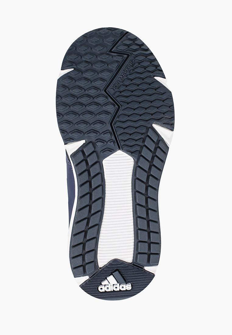 Кроссовки для мальчиков Adidas (Адидас) FW7294: изображение 5