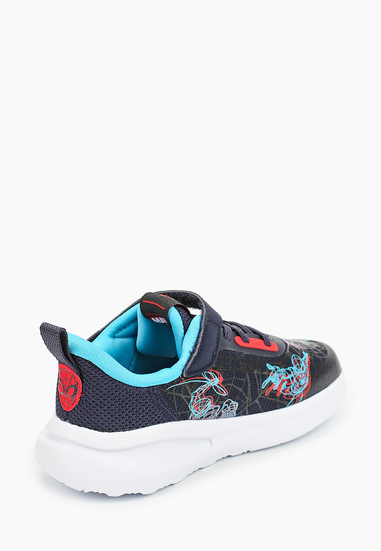 Adidas (Адидас) FV4267: изображение 3
