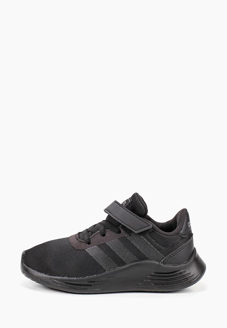 Кроссовки для мальчиков Adidas (Адидас) FV5744