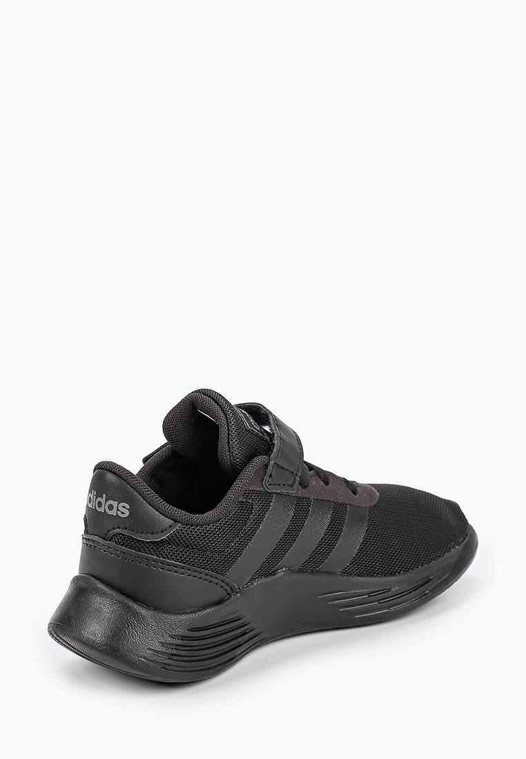 Кроссовки для мальчиков Adidas (Адидас) FV5744: изображение 3