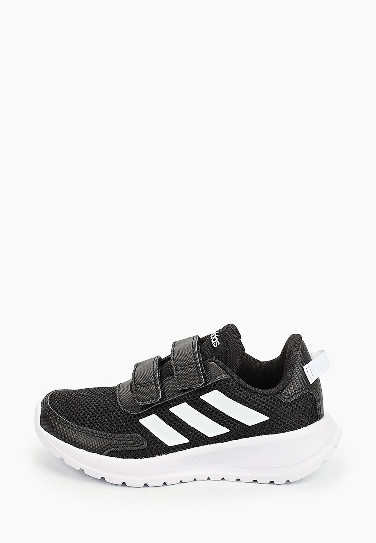 Кроссовки для мальчиков Adidas (Адидас) EG4146