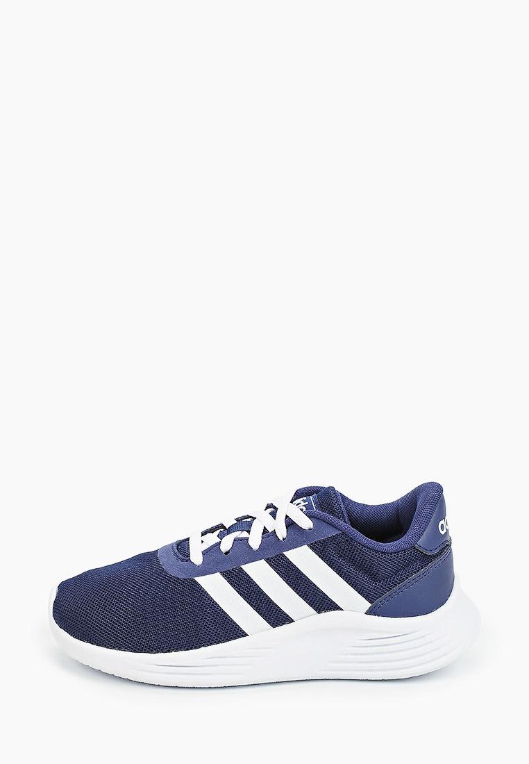 Кроссовки для мальчиков Adidas (Адидас) EH1425