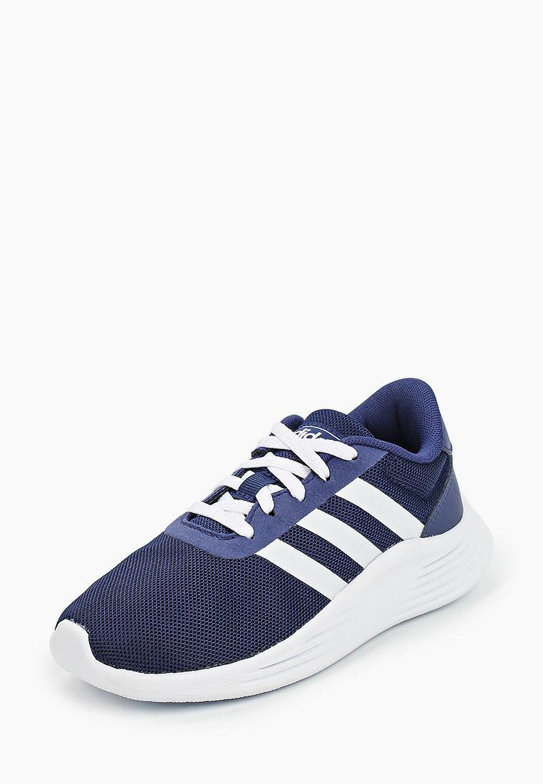 Adidas (Адидас) EH1425: изображение 2