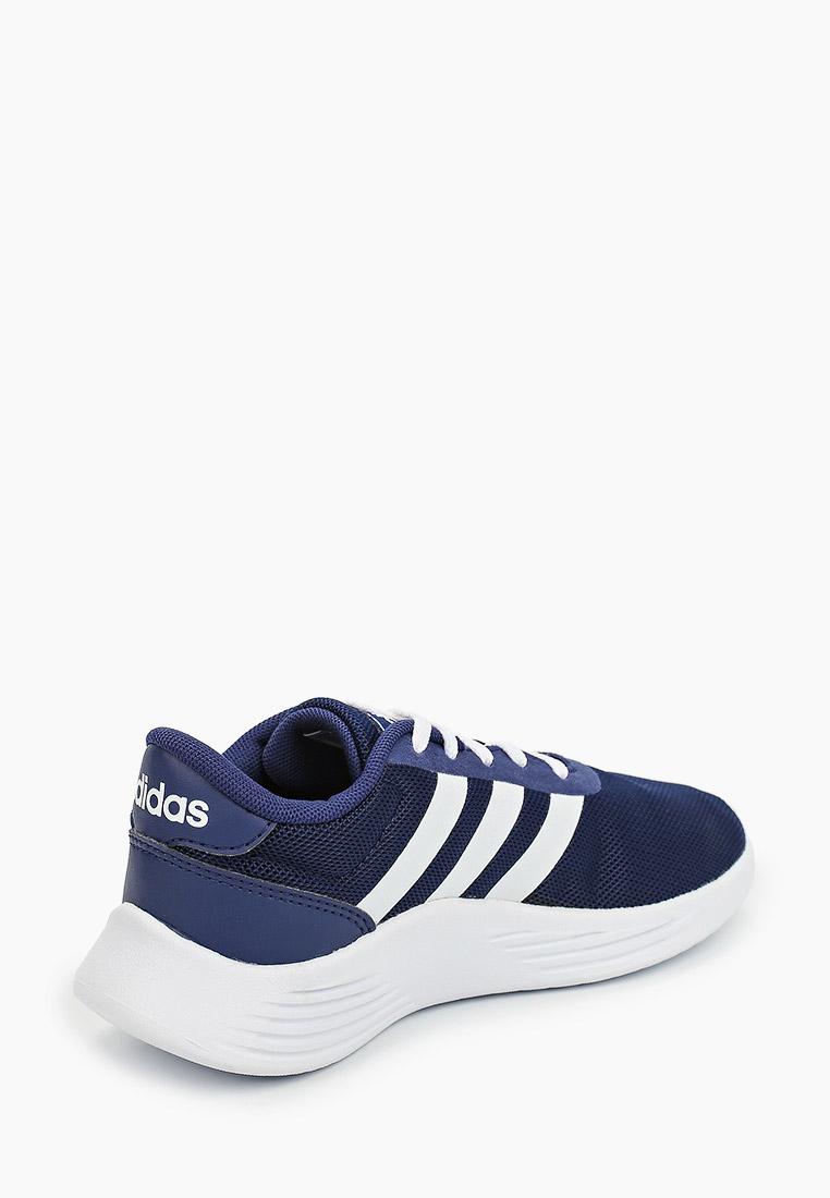 Adidas (Адидас) EH1425: изображение 3