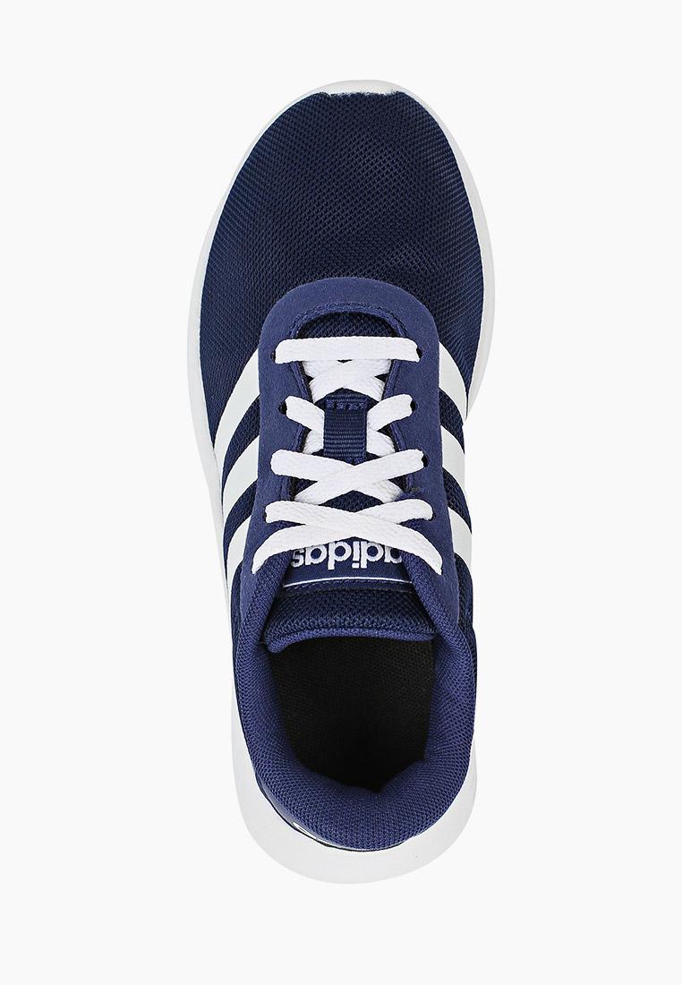 Adidas (Адидас) EH1425: изображение 4