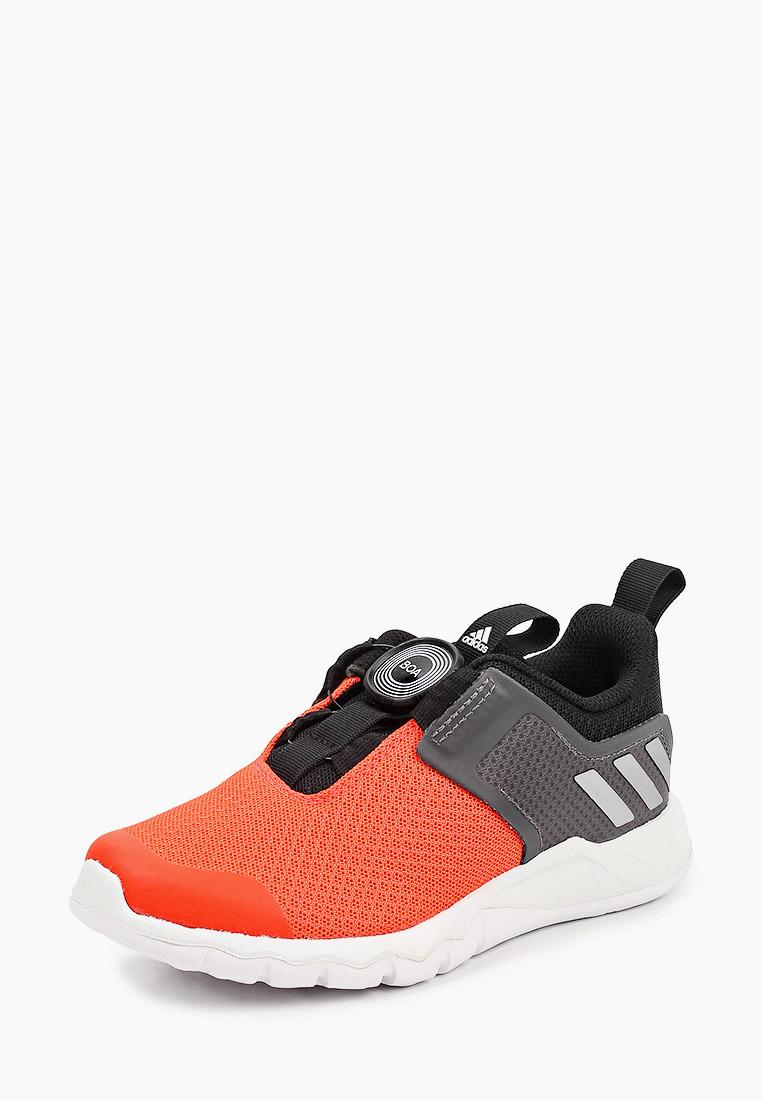 Adidas (Адидас) EF9718: изображение 2