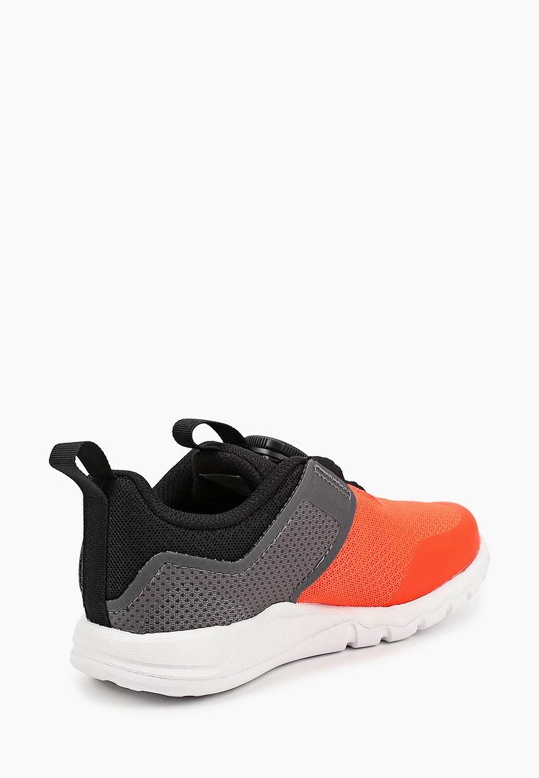 Adidas (Адидас) EF9718: изображение 3