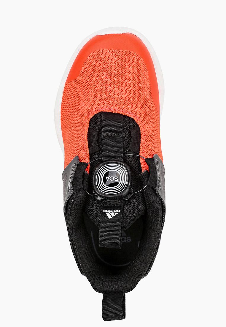 Adidas (Адидас) EF9718: изображение 4