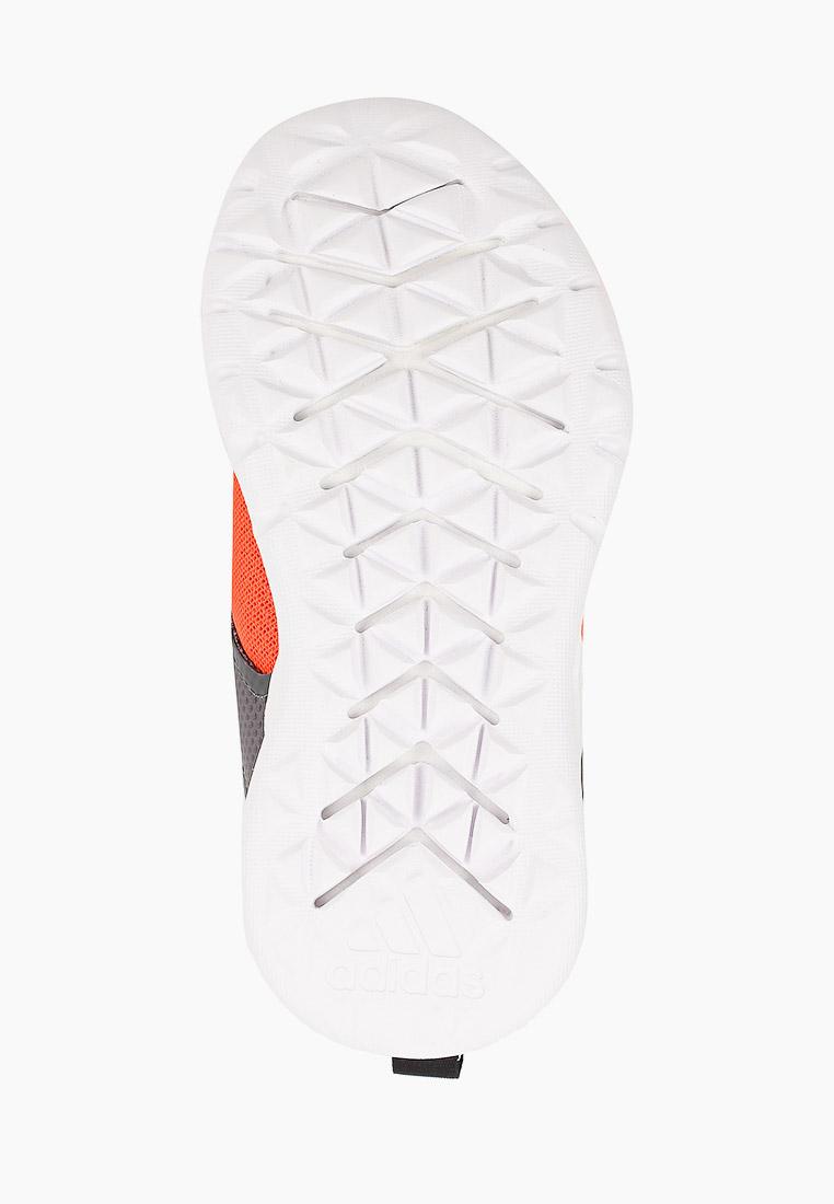 Adidas (Адидас) EF9718: изображение 5