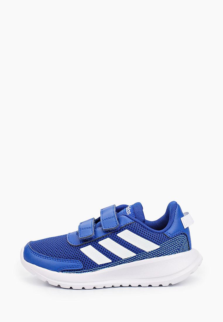 Кроссовки для мальчиков Adidas (Адидас) EG4144