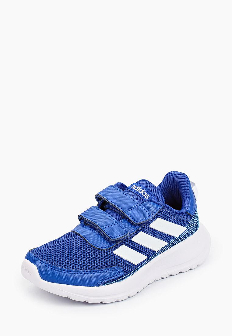 Кроссовки для мальчиков Adidas (Адидас) EG4144: изображение 2