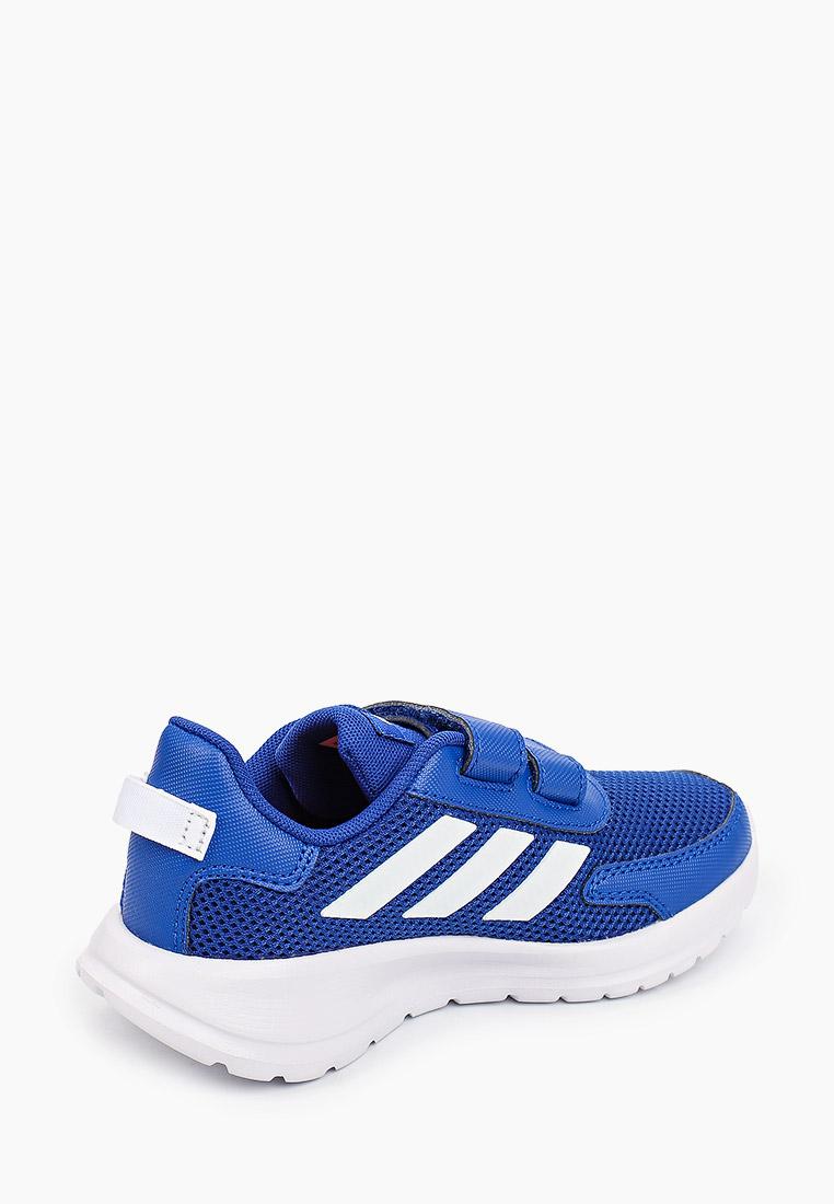 Кроссовки для мальчиков Adidas (Адидас) EG4144: изображение 3