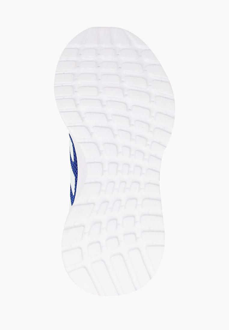 Кроссовки для мальчиков Adidas (Адидас) EG4144: изображение 5