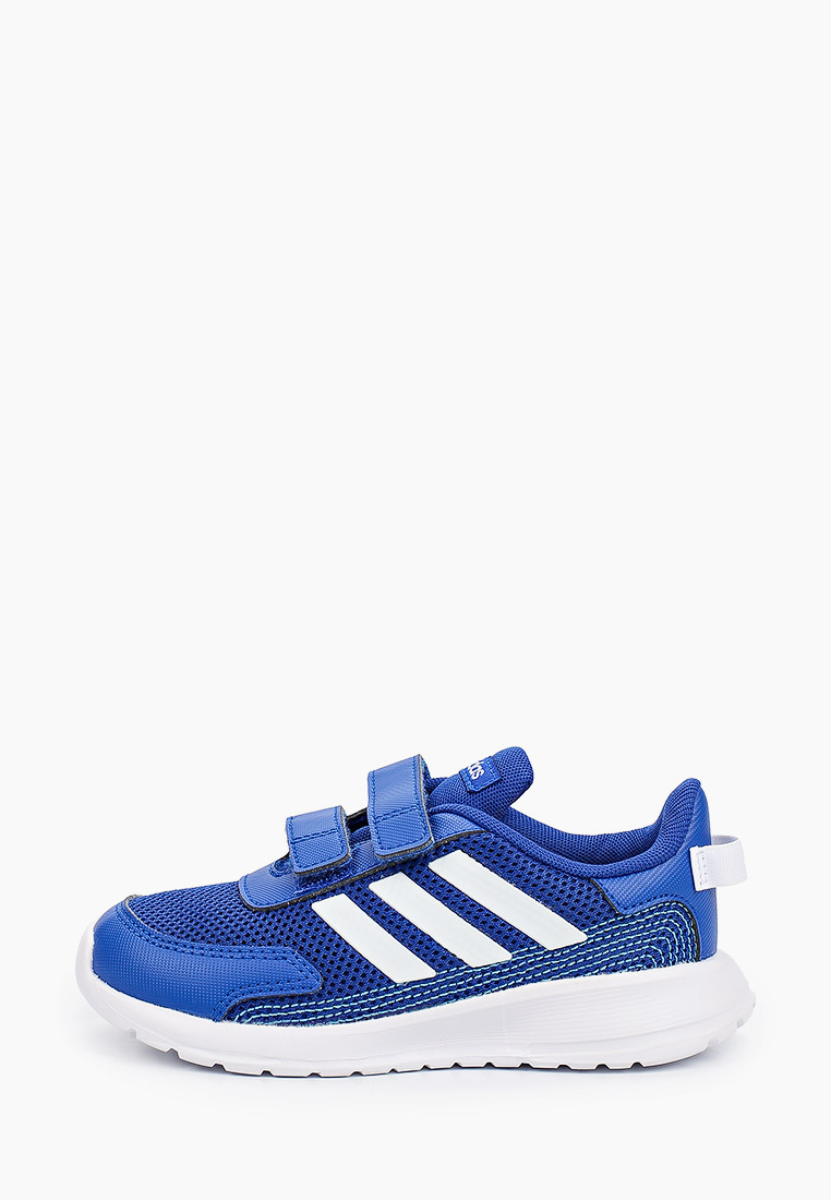 Кроссовки для мальчиков Adidas (Адидас) EG4140: изображение 6