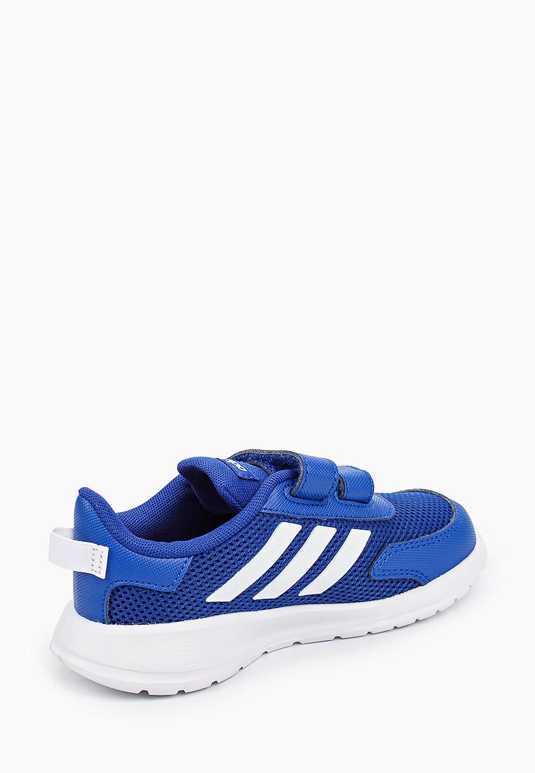 Кроссовки для мальчиков Adidas (Адидас) EG4140: изображение 8