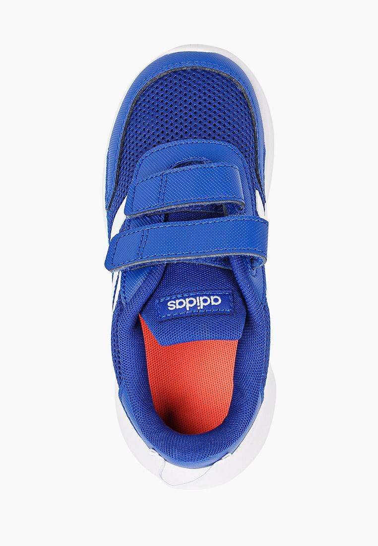Кроссовки для мальчиков Adidas (Адидас) EG4140: изображение 9