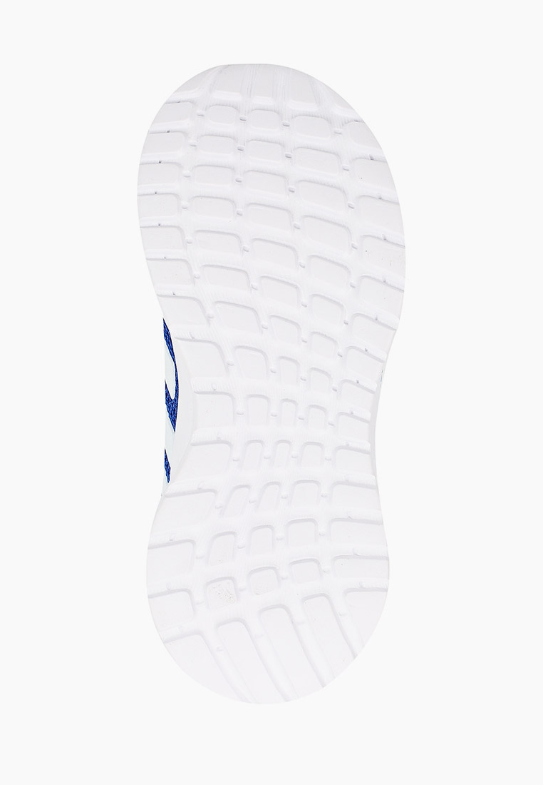 Кроссовки для мальчиков Adidas (Адидас) EG4140: изображение 10
