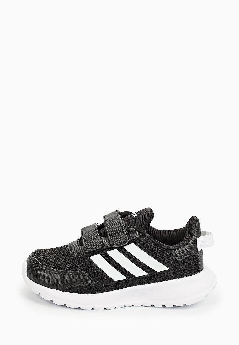 Кроссовки для мальчиков Adidas (Адидас) EG4142