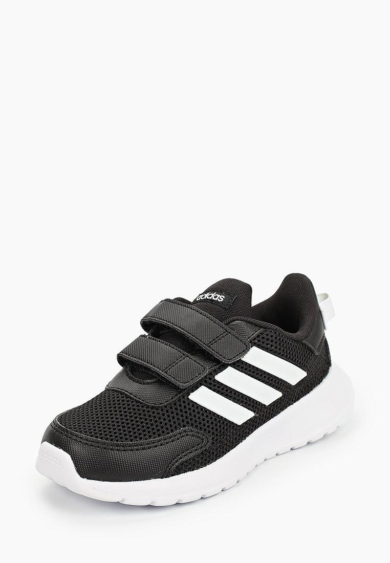 Кроссовки для мальчиков Adidas (Адидас) EG4142: изображение 7