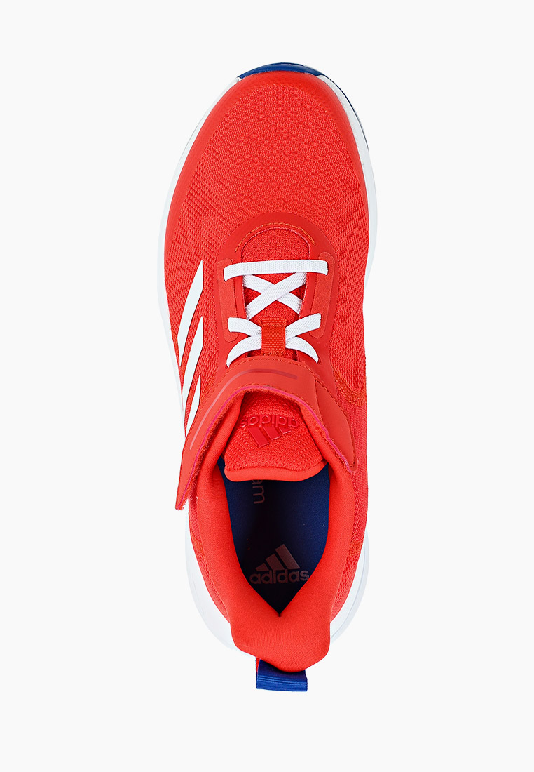 Adidas (Адидас) FV2625: изображение 4